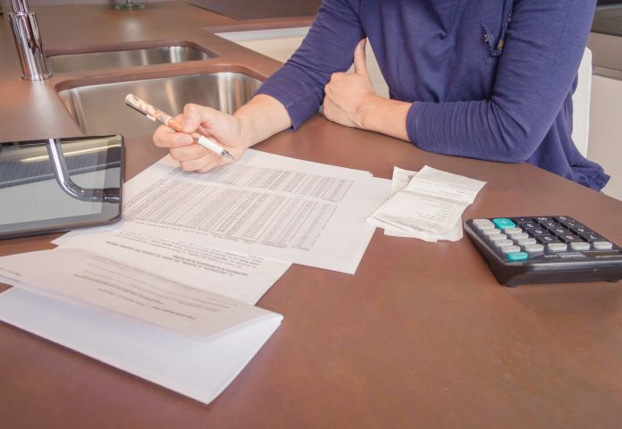 are student loans discharged in chapter 7 bankruptcy