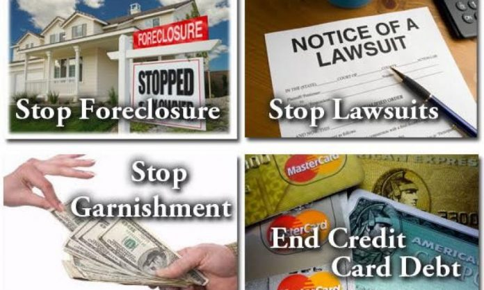 artistairondesigns how to claim bankruptcy in massachusetts