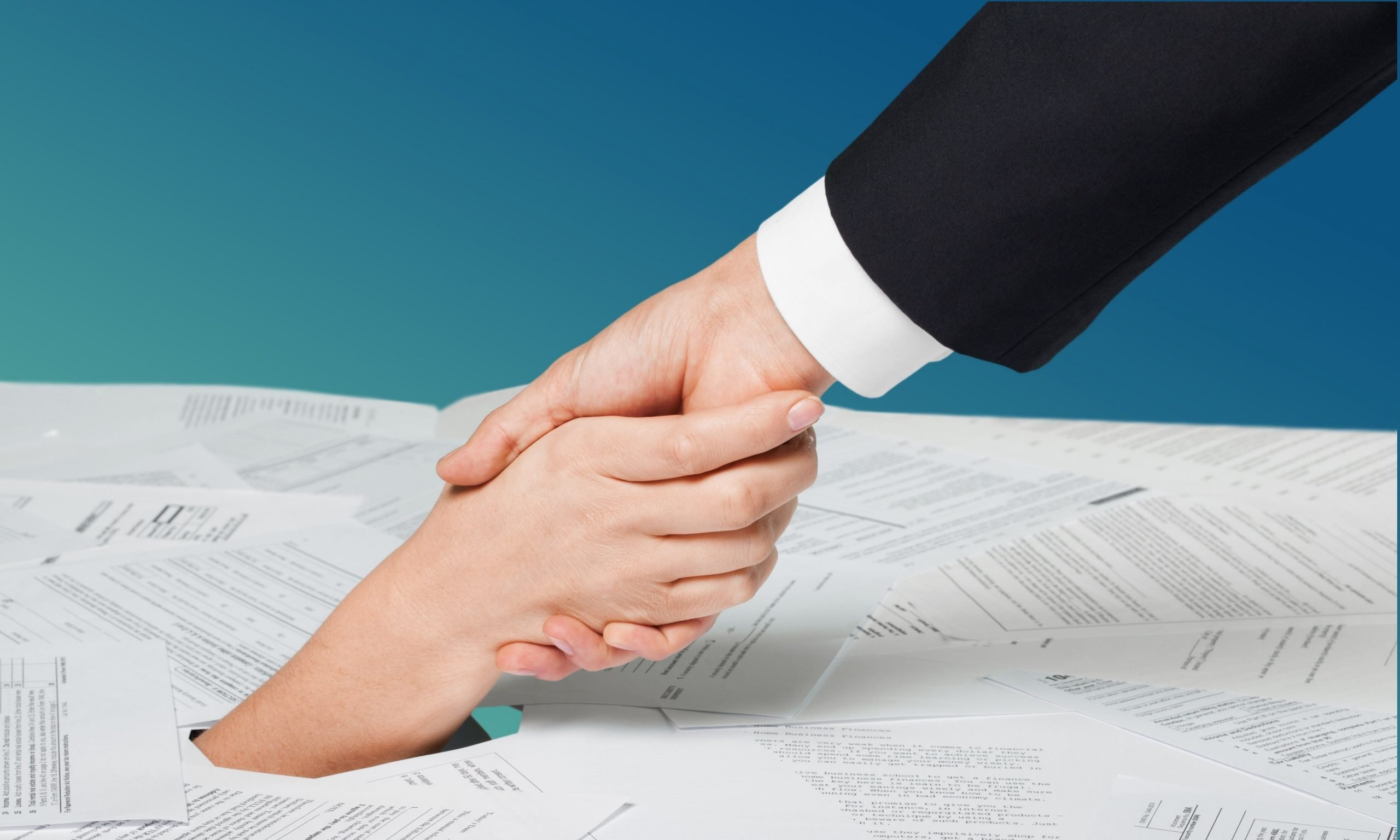 Bankruptcy in Canada  Does Your Trustee Represent You ...