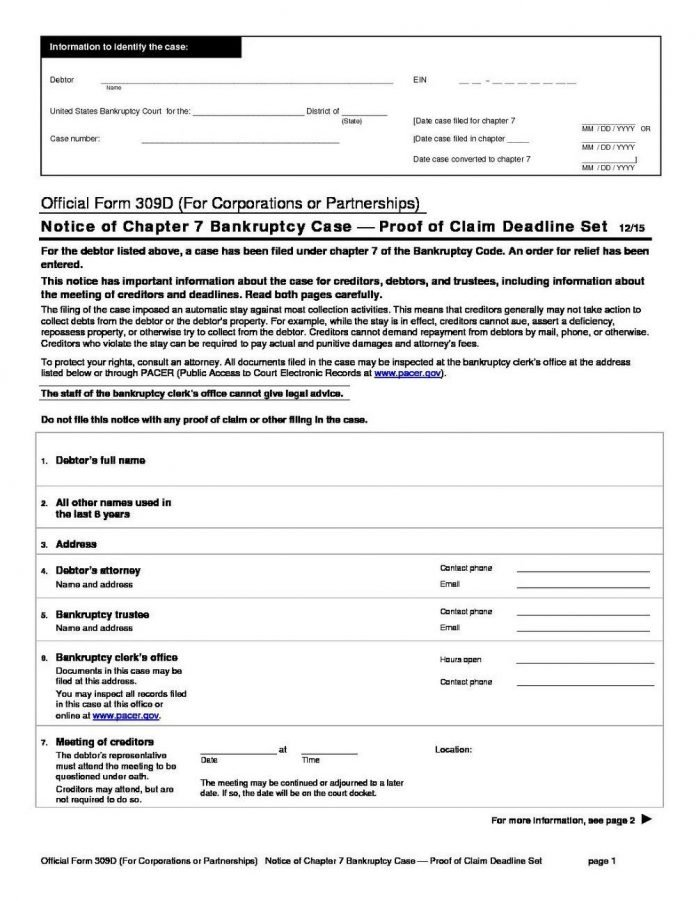 bouleydesign how much is bankruptcy chapter 7 in ohio