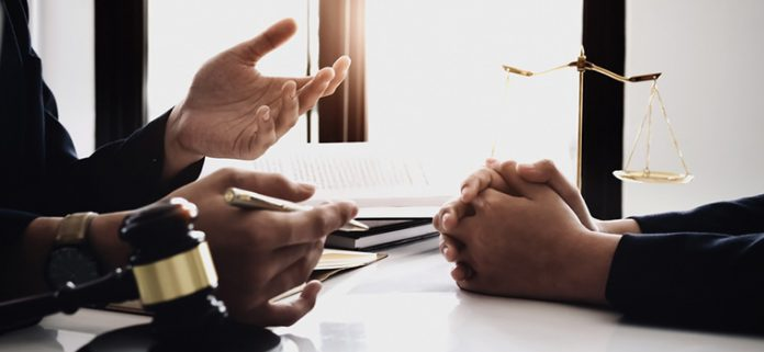 can a judgment be discharged in bankruptcy attorney