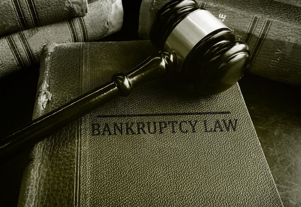 Can Creditors Sue You After You Have Filed for Bankruptcy ...