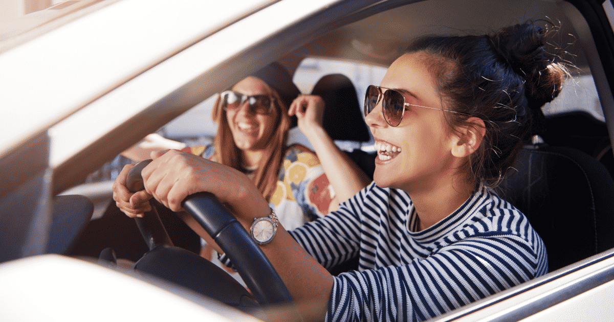 Can I Get a Car Loan After Bankruptcy?