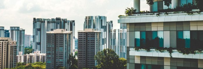 can i rent an apartment after filing bankruptcy in