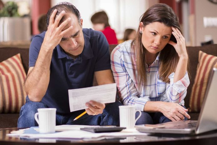 can one spouse file bankruptcy paducah ky bankruptcy