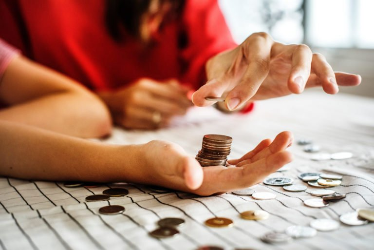 Do You Still Have To Pay Creditors When Filing For ...