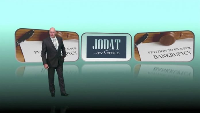 file for bankruptcy in florida jodat law group pa youtube