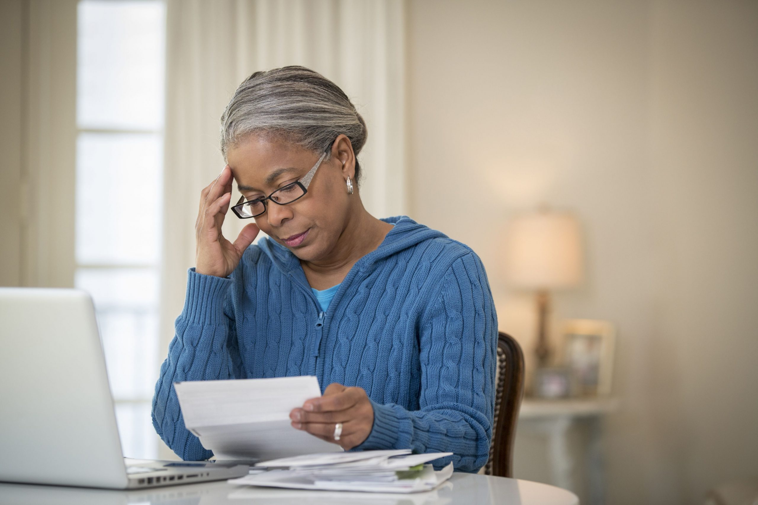 Filing Bankruptcy Without a Lawyer: Can or Should You?