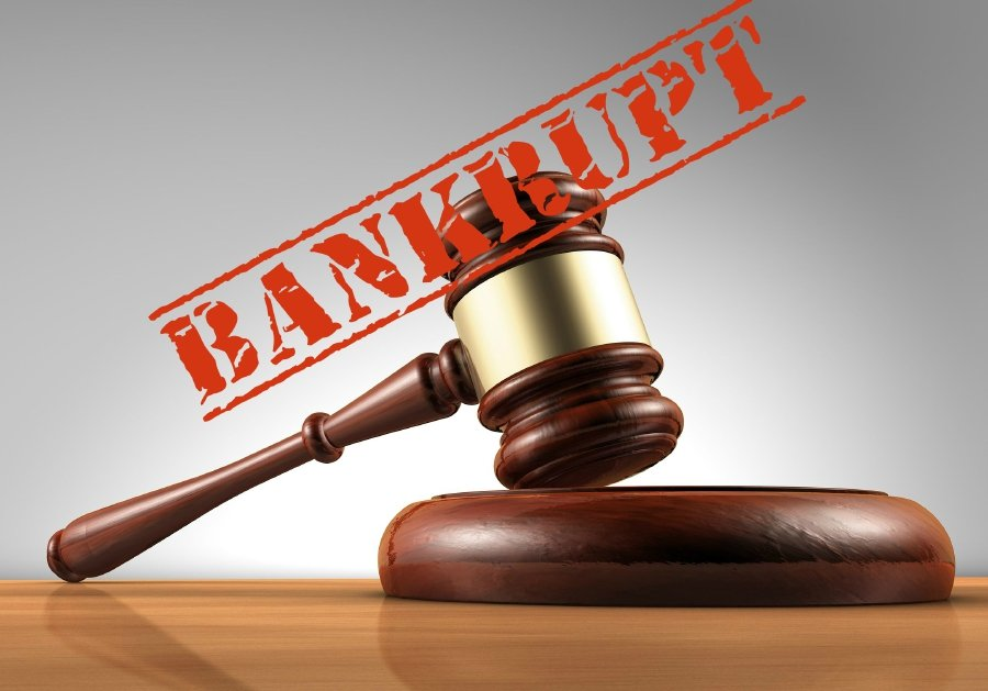 Filing for Bankruptcy: What It Can and Cannot Do ...