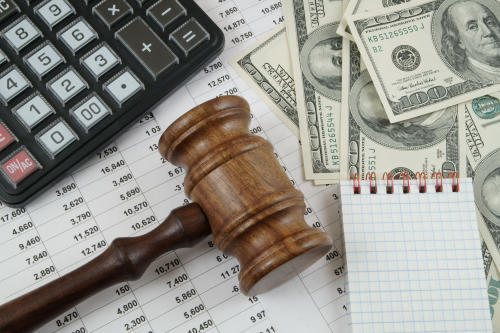 How Much Cash Can You Keep When Filing Chapter 7 in Ohio?