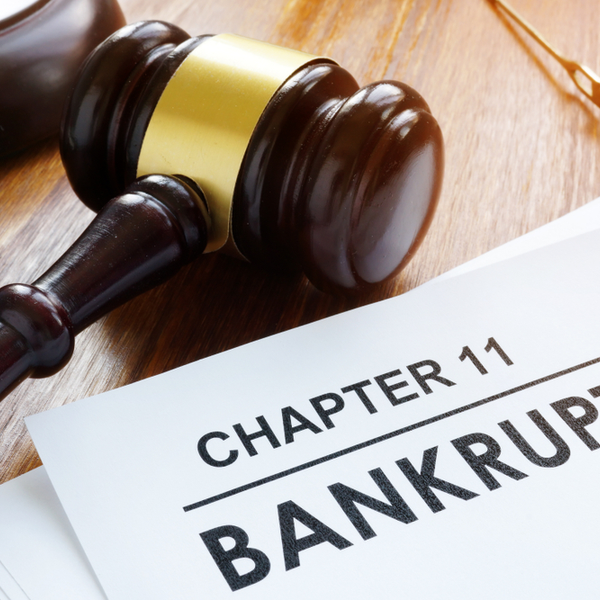 how often can you file for chapter 11 bankruptcy sasser