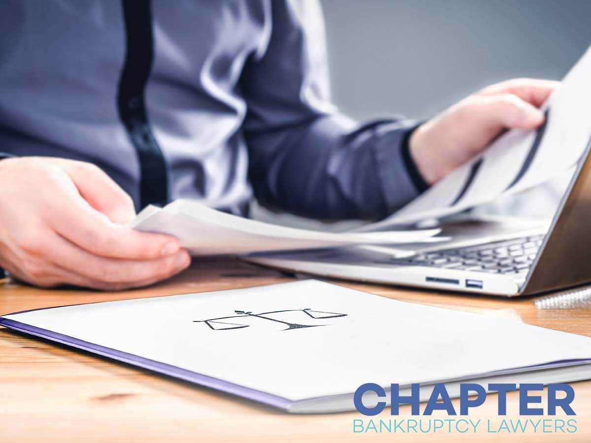 How Soon Can I File Chapter 13 After a Chapter 7 Bankruptcy?