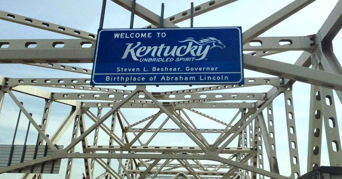 How to File Bankruptcy in Kentucky