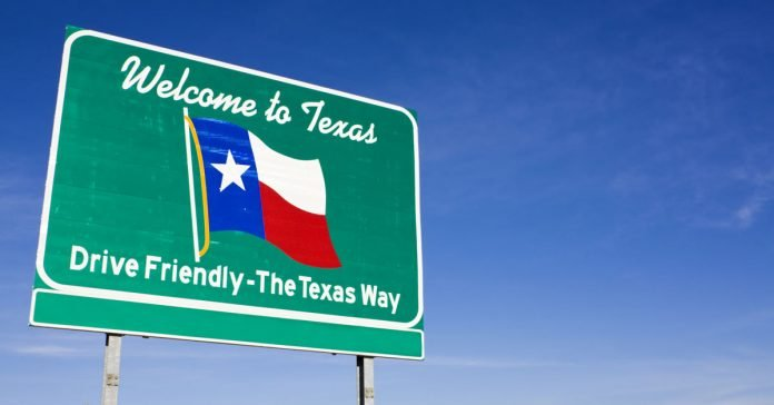 how to file bankruptcy in texas file bankruptcy help