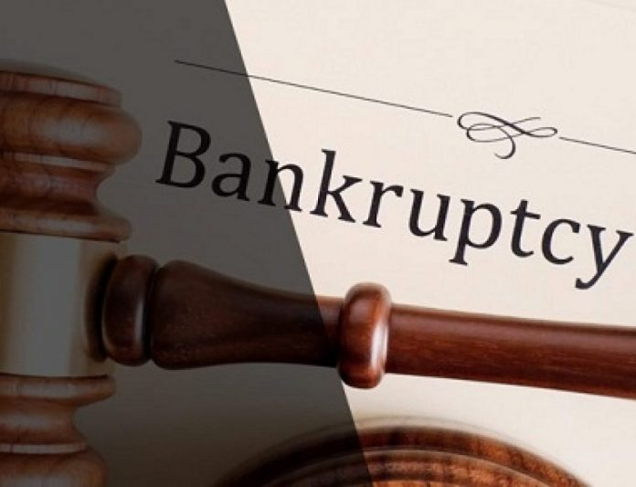 how to find the best bankruptcy lawyer in san diego get