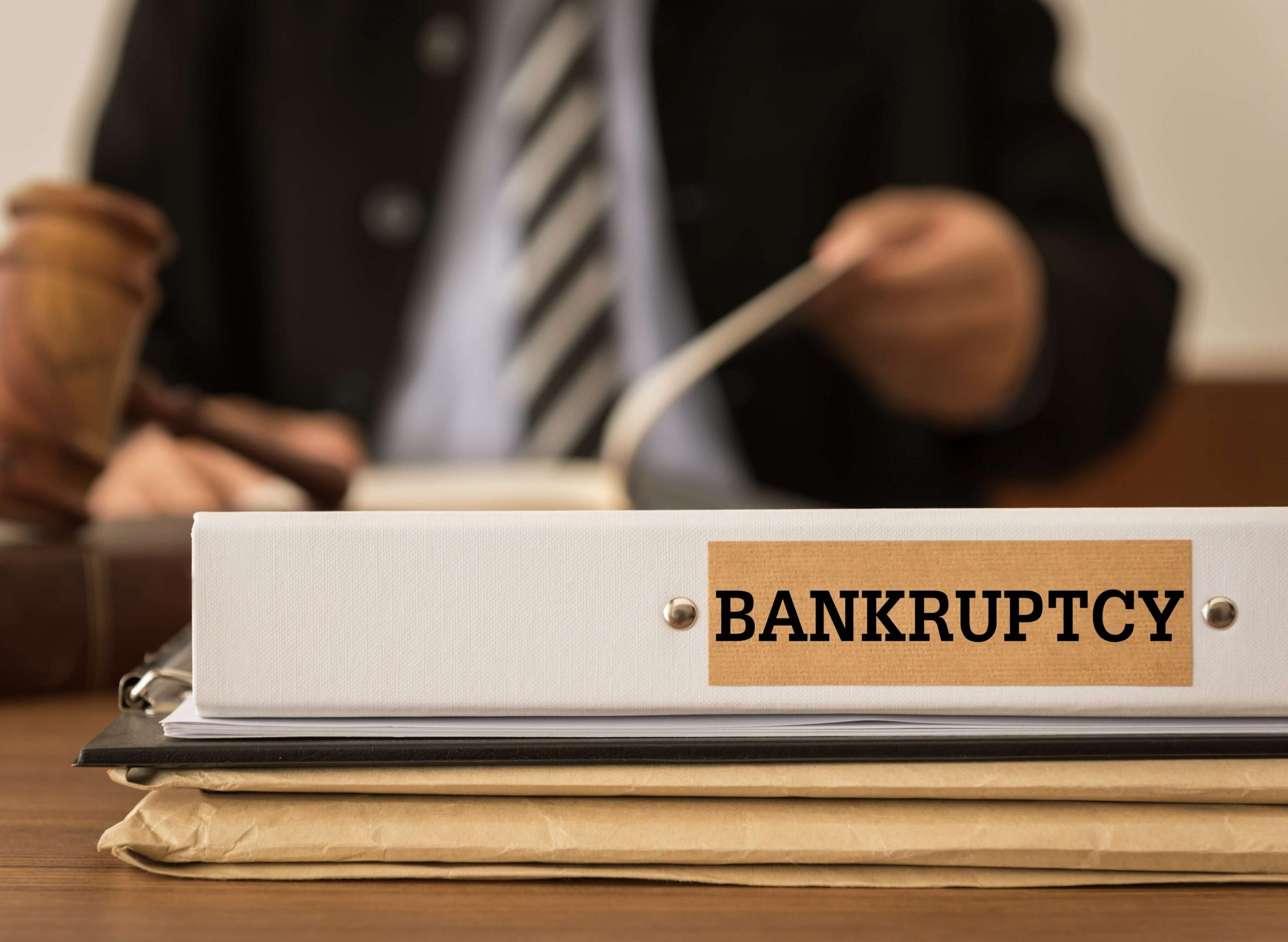How to Keep Your House After Bankruptcy