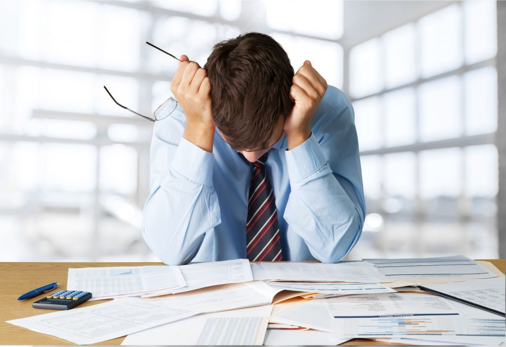 Is It Better to File Chapter 7 or 13 Bankruptcy ...