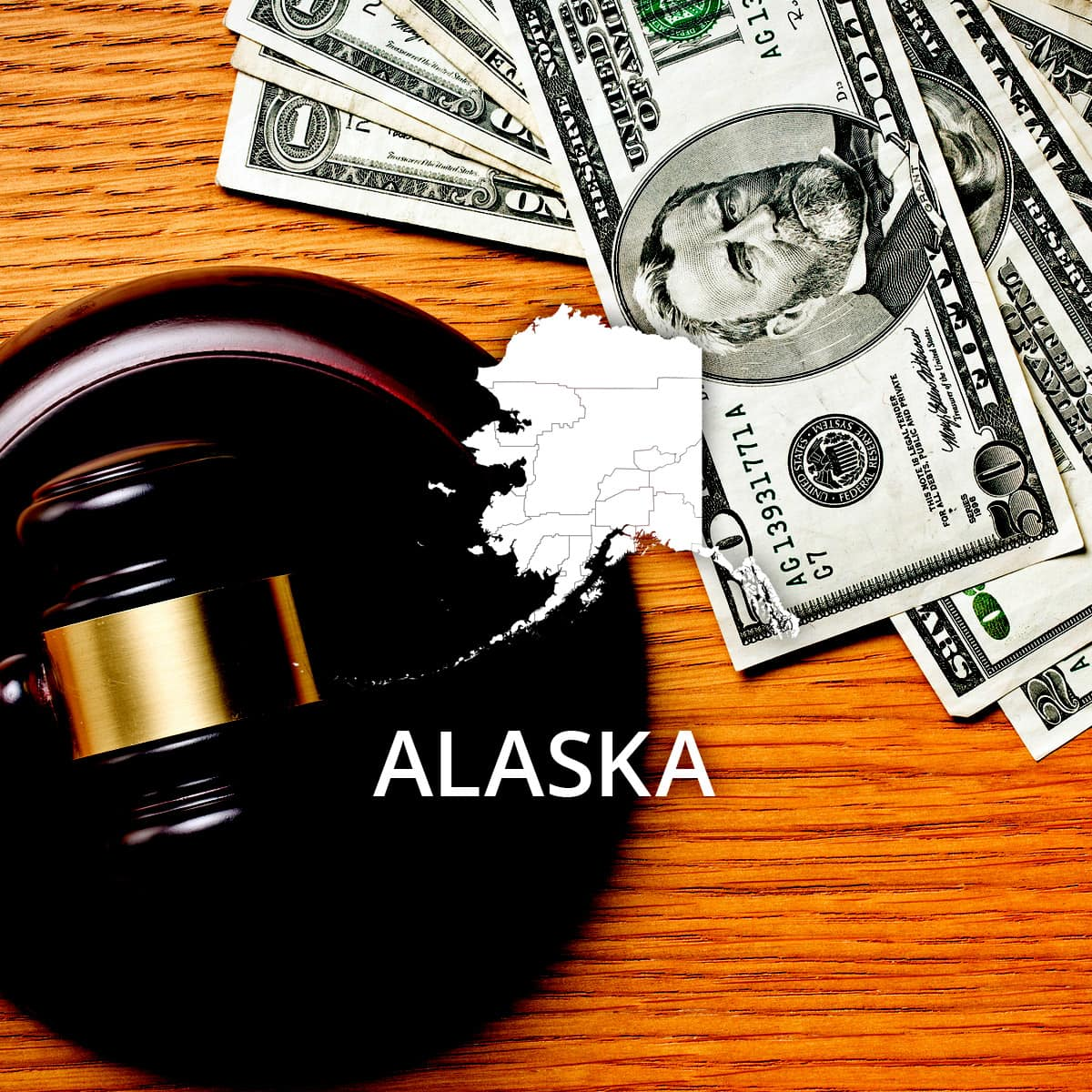 Learn About Filing Bankruptcy in Alaska