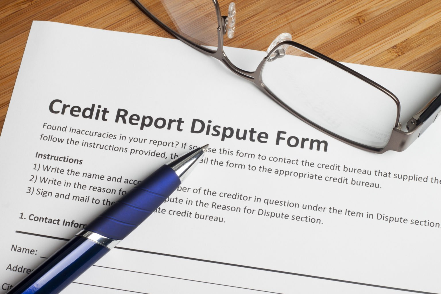 premiumpawsdesigns: Can A Creditor Sue After Bankruptcy