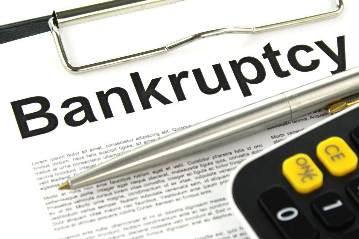 Pros and Cons of Declaring Bankruptcy in Oklahoma