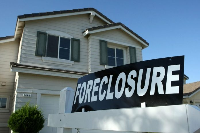 stop foreclosures dont lose your home az bankruptcy law