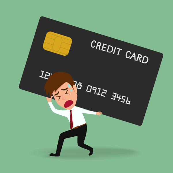 what are my options for dealing with debt essex richards