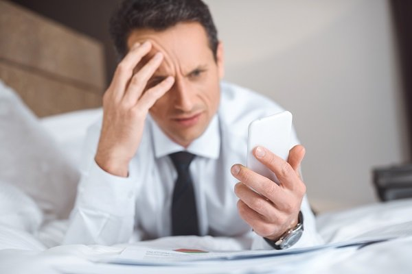 what bankruptcy can and cannot do for you michigan