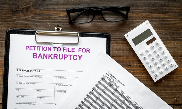 When Should I File Bankruptcy? Crucial Indicators You Need ...
